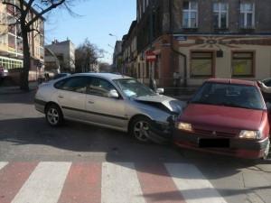 kasacja pojazdów stargard
