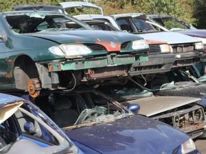 złomowanie samochodów szczecin