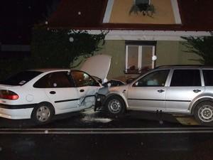 złomowanie samochodu police
